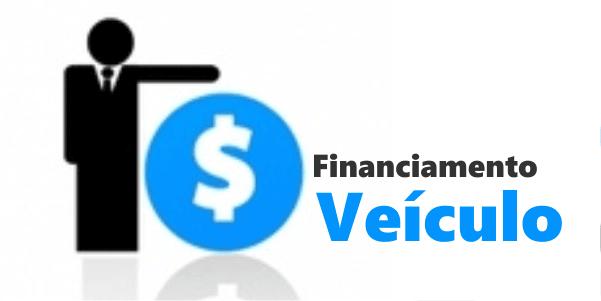 Financiamento de Veículo Caixa – Veja como ter seu carro novo AGORA!